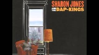 Baixar Sharon Jones And The Dap Kings - How Long Do I Have To Wait For You (Disco Naturally 2005)