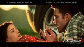I Don't Want To Miss A Thing! - Aerosmith - Armageddon Full HD1080p