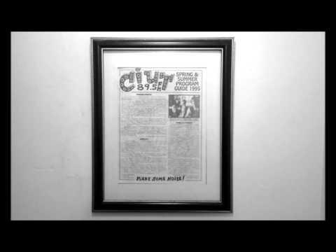 UPPERCUT 06/15/1993