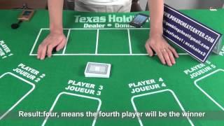 Poker cheating analyzer|Texas hold'em cheat|poker cheat tools|poker cheat device
