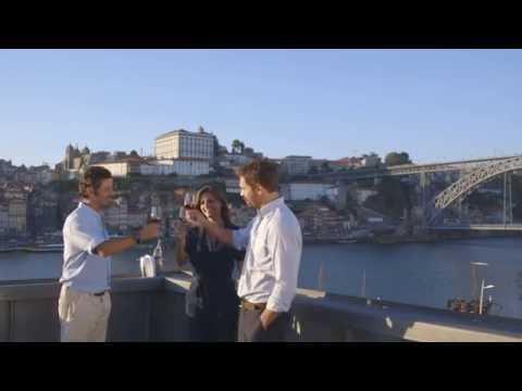 Porto Business School | Invest in Porto