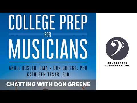 583:-don-greene-on-college-prep