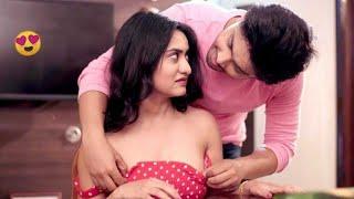 Randi se love|Red light area Girl &Handsome Boy love story|Emotional love story|Pyar tune kya kiya