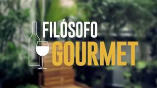 HÉCTOR ZAGAL: FILÓSOFO GOURMET / HOTBOOK / POLYTROPOS AC