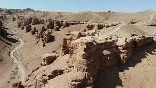 SANDS AND DESERTS | GOD'S CREATION  KIB Life Vlogs