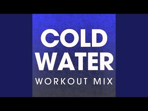 Download lagu Cold Water Workout Mix Single Power Music Workout