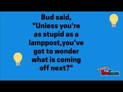 Bud Not Buddy Figurative Language