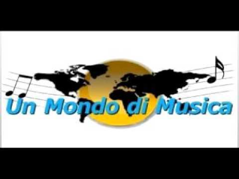 COLOMBO-CORTES Intervista di Massimo Ferro su RadioVoceSpazio