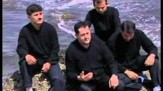 Grup Hilal- Rahmeyle Bize 2017 Video