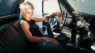 P!nk - Leaving For The Last Time (Rare, Longer Ver.)