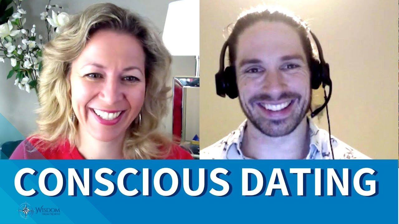 Finding Mr. Right - Conscious Dating Advice for the Modern Woman. FT Coach Mark Rosenfeld