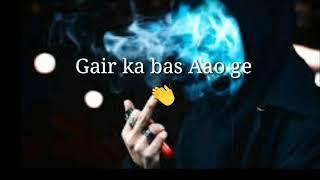 Best tik Tok Ringtones||New Hindi Music Ringtone 2019|| Punjabi Ringtone| love ringtone || t-serise