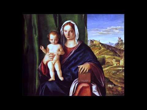 Canti alla Madonna - Ave Maria - Ave Maris Stella - Victimae Paschali