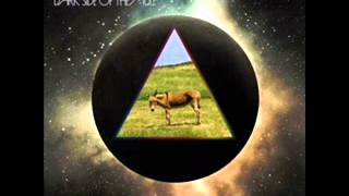 Gov't Mule - Brand New Angel (Live)