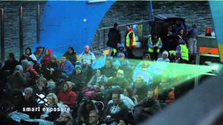 Film on the Fal (Fal River Festival 2011)