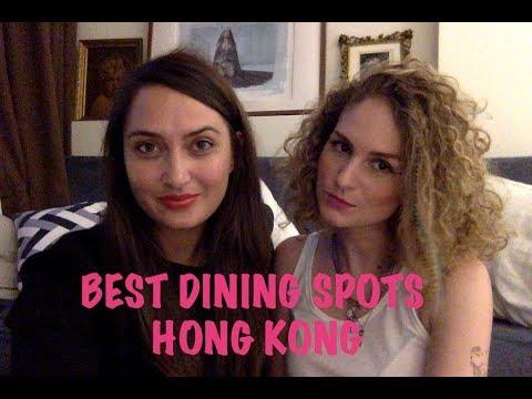 best-dining-spots-hong-kong