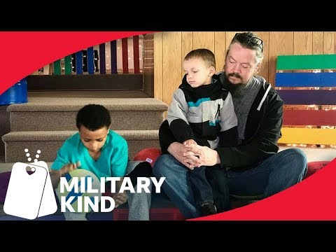 veteran-creates-safe-place-for-kids-in-need