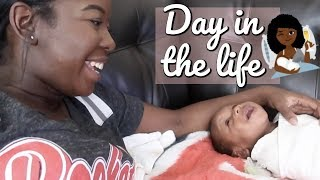 WEEKLY DOSE OF PHARMACY | DAY IN THE LIFE