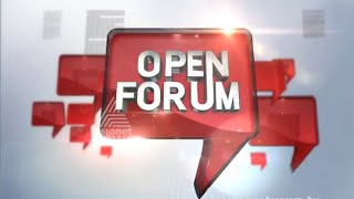 Open Forum 23/11/15 High court verdict against the absense of Govt.Employees