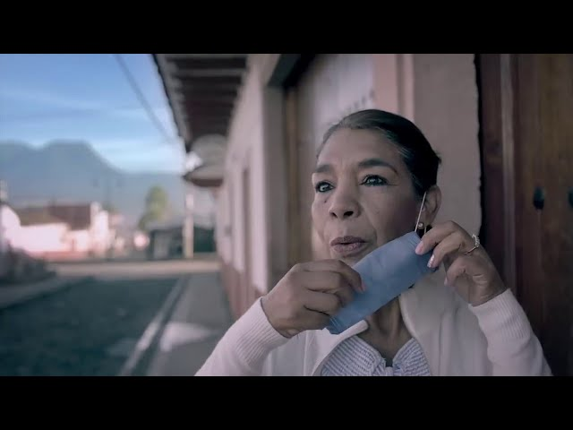 Nueva Convivencia - Gobierno de Michoacán