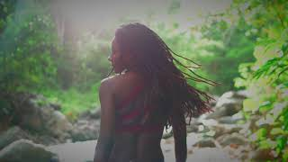 Jah9 - Field Trip | Official Audio