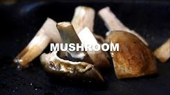 Mushroom | How Many Calories Are You Really Eating?