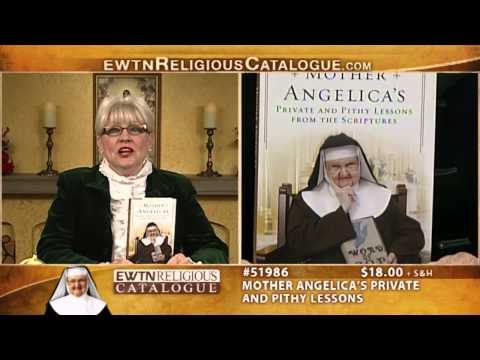 EWTN Religious Catalogue - 2012-11-19 - The Jerusalem Bible