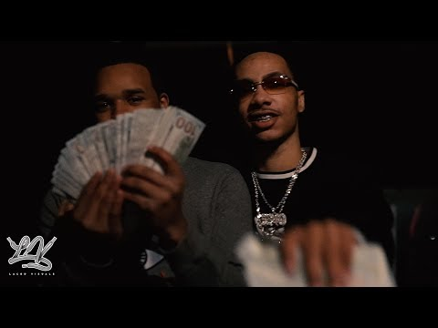 TMC Freaky ft Rod TMC & TMC Toonk- Reach (Official Music Video) Shot by: @LacedVis
