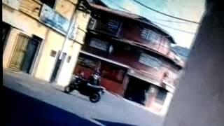 Tachira barrio sucre