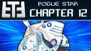 "Rogue Star - Chapter 12: ""Breaking Free"" - Tabletop RPG Campaign Session Gameplay"