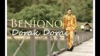 Beniqno - Dorak Dorai (Lagu Minang Populer)