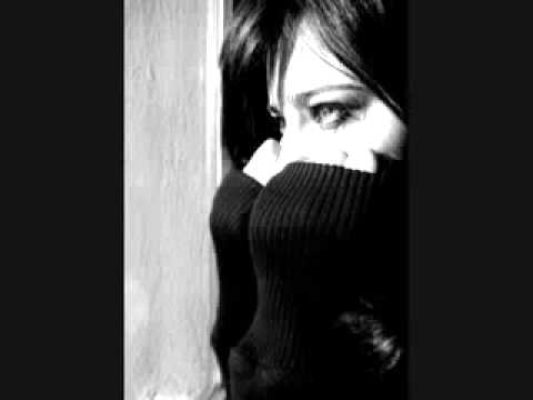 Liana Zurabyan- Asmunq