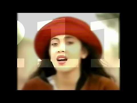 Poppy Mercury - Badai Asmara