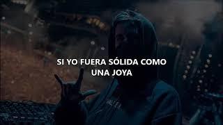 Alan Walker - Diamond Heart Subtitulada Español Ft Sophia Somajo