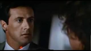 Танго и Кэш, трейлер/ Tango and Cash, trailer