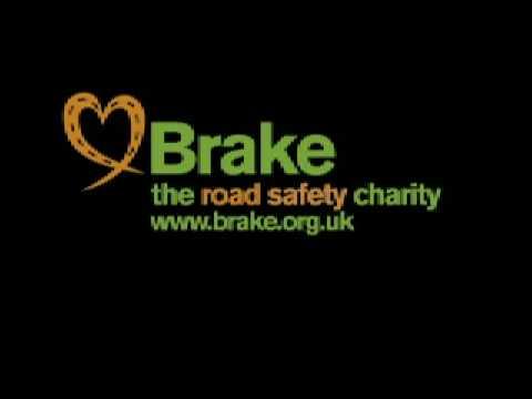 WIP - Union Plasma TV ad - Brake Road Safety Charity