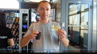 видео Аэропорт Жешув-Ясенки