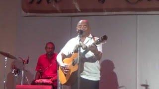 """ANDRO RIRININA"" - Dadah & Fafah CC ESCA 14/02/2016"