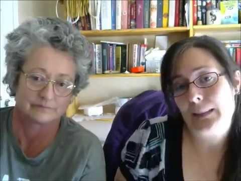 Shyla's Experiences Regular Pioneering & Elder Abuse! -jw.org