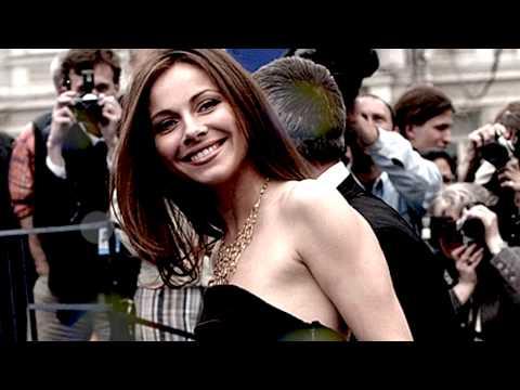 Анонс интервью с актрисой Екатериной Гусевой [RIM] | Ekaterina Guseva