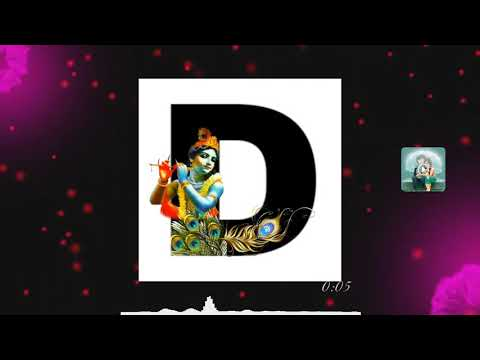 krishna-abcd-character-kaise-download-kare?-  -how-to-download-krishna-abcd-character-image?