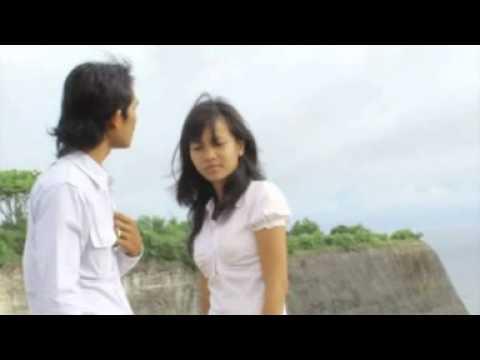 lagu bali ; yan etong's NYESEL.mpg