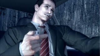 IGN Reviews - Deadly Premonition: The Director
