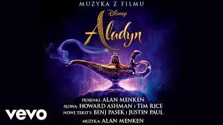 Grzegorz Małecki - Arabska Noc (2019) (z filmu