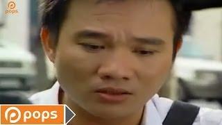 Bạn Tôi - Quang Linh [Official]