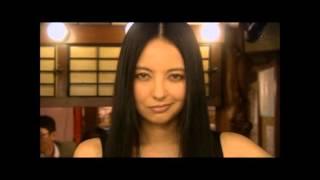 お笑い怪獣の明石家さんまがAKB48センターの指原莉乃が実はベッキーだと...