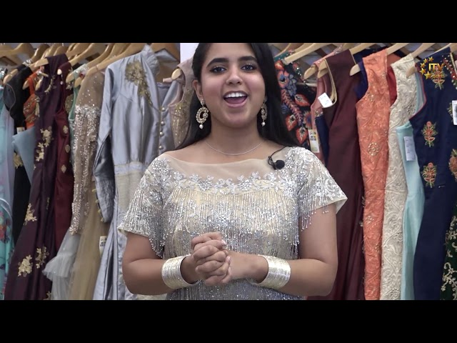 7 Essentials South Asian Fashion - Holiday Season 2019 - New Jersey  Featuring: Indo-Pak Heritage