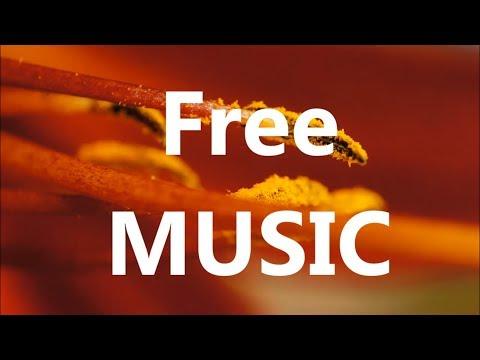 Huma-Huma - Sunday Stroll (royalty free music)