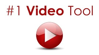 Save Videos MP4 - Google Play Application - Official Trailer