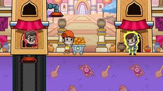 Idle Miner Tycoon - The Cutting Edge of Fun Idle Games